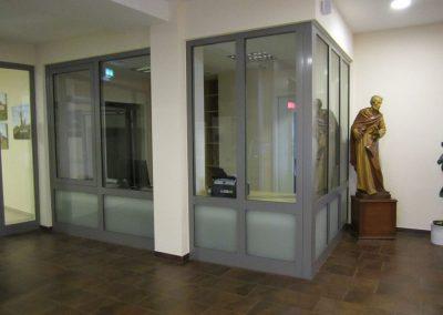 BV_Krankenhaus_Dudweilerk-06-2