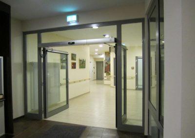 BV_Krankenhaus_Dudweilerk-06-3