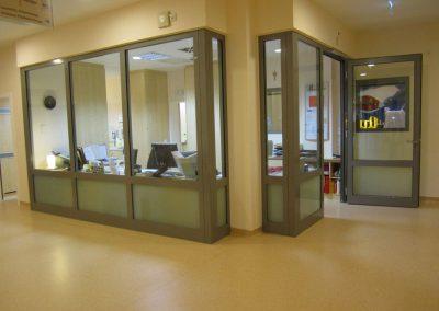 BV_Krankenhaus_Dudweilerk-06-4
