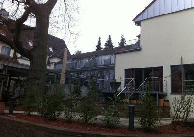 BV_Parkhotel_Albrecht_VKk-16-1