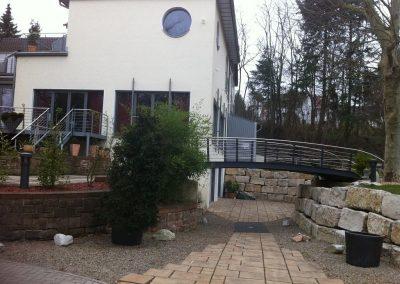 BV_Parkhotel_Albrecht_VKk-16-15