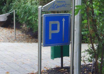 BV_Parkhotel_Albrecht_VKk-16-5