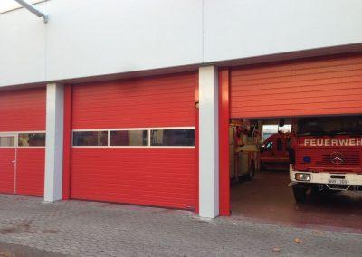 Feuerwehr-k-01-4