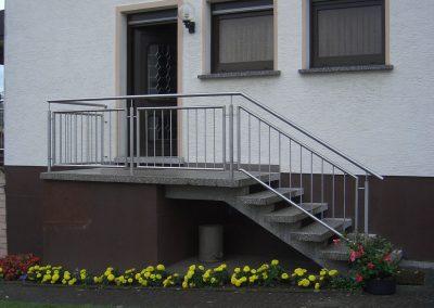 gelaender_handlaeufe39-6