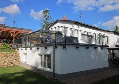 k-balkon_20-1