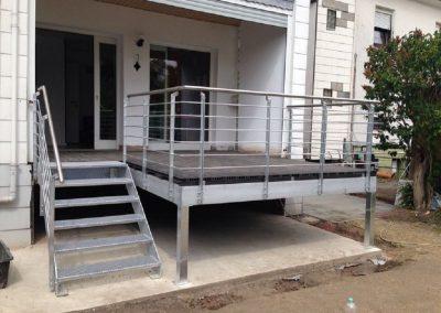 k-balkon_20-10