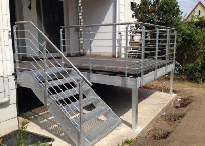 k-balkon_20-11
