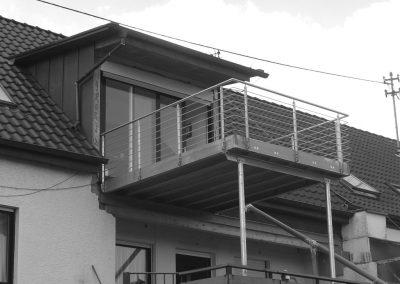 k-balkon_20-13