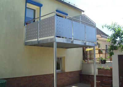 k-balkon_20-14