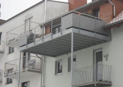k-balkon_20-15