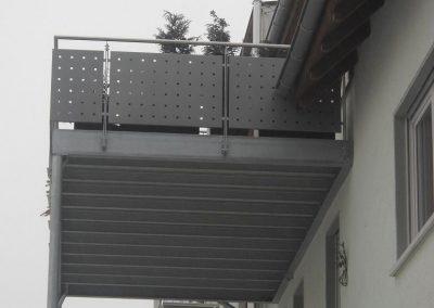 k-balkon_20-16