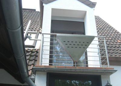 k-balkon_20-17