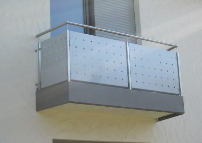 k-balkon_20-18
