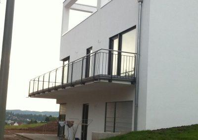 k-balkon_20-19