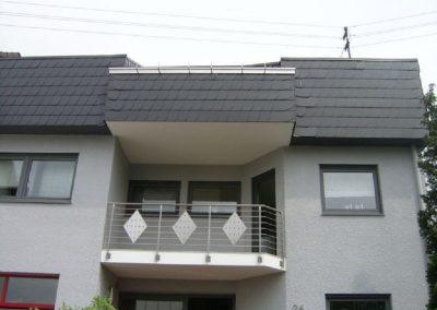 k-balkon_20-2