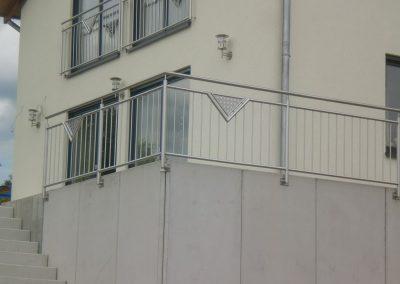 k-balkon_20-20