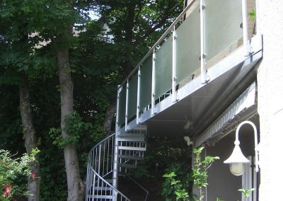 k-balkon_20-3