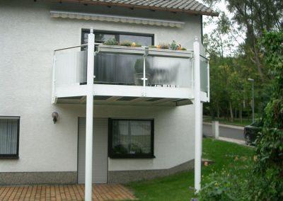 k-balkon_20-4