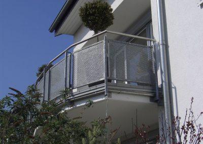 k-balkon_20-5