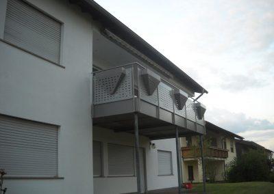 k-balkon_20-6