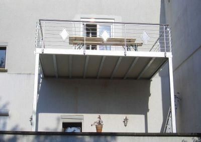 k-balkon_20-7