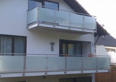 k-balkon_20-8