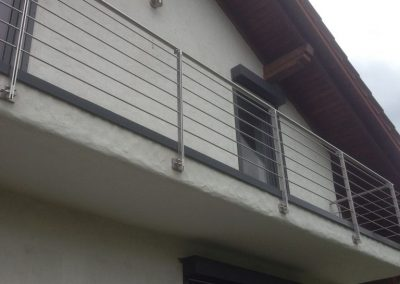 k-balkon_20-9