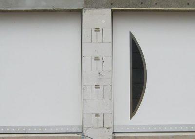 k-garagentore04-1