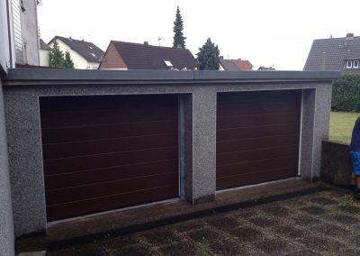 k-garagentore04-4