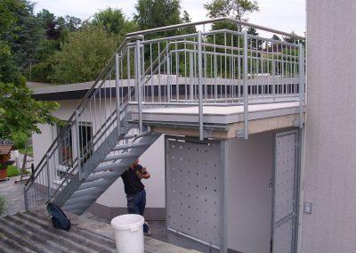k-treppen_steigleitern-1