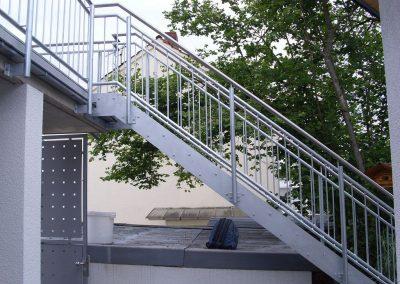 k-treppen_steigleitern-10