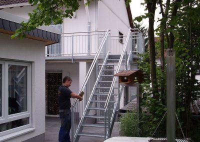 k-treppen_steigleitern-12