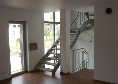 k-treppen_steigleitern-2