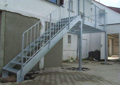k-treppen_steigleitern-7